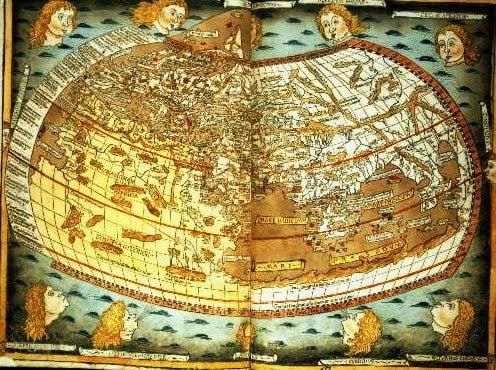 historia-cartografia02