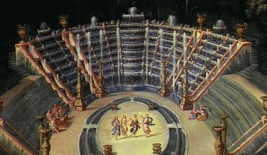 anfiteatro-versalles