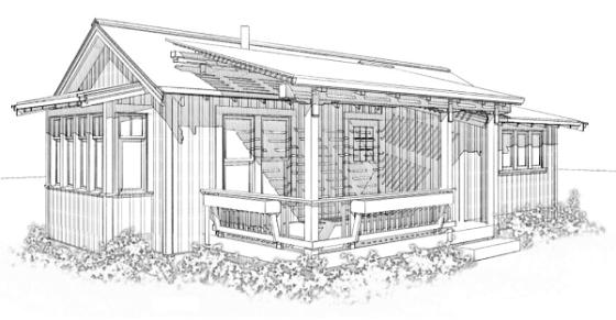 casas-dibujo-tecnico4