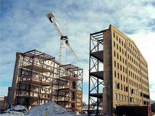 construccion-ingenieria-estructural