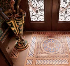 pisos-azulejos-ingles