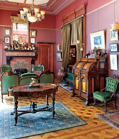pisos-vintage