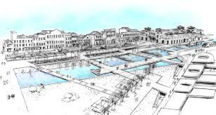 planificador-urbano