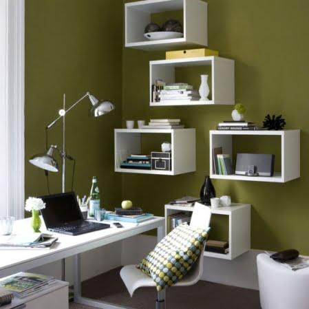 sala-verde-oscuro2