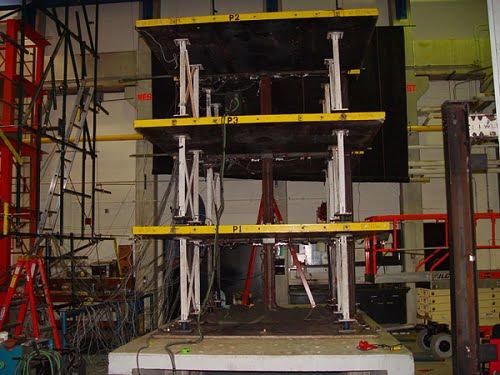testeos-ingenieria-estructural