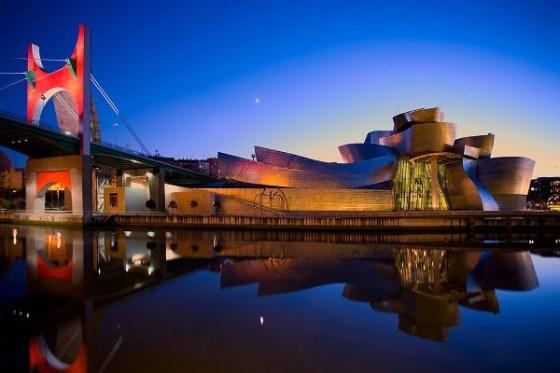 Museo Guggenheim03