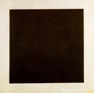black-square-malevich