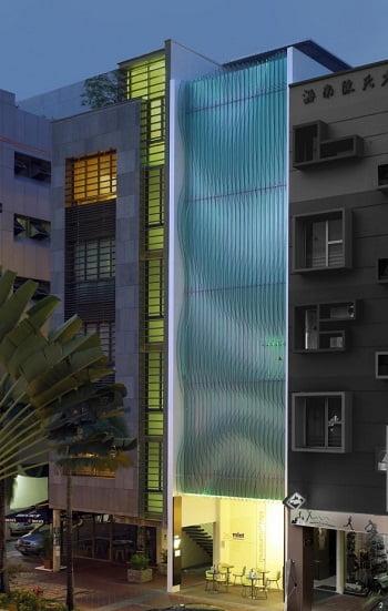fachadas-edificios-modernos4