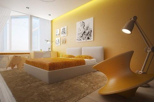 paredes-color-amarillo