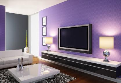 paredes-color-purpura