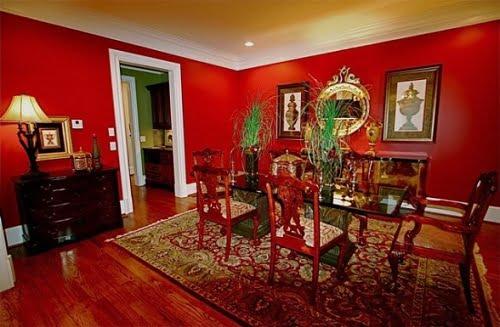 paredes-color-rojo
