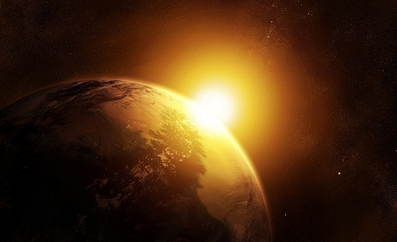 planeta-tierra-luz