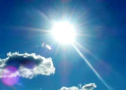 radiacion-solar