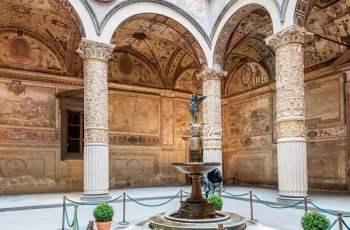Palacio-Viejo-Interior