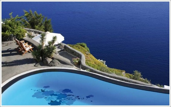 decoracion-piscinas-vinilo3
