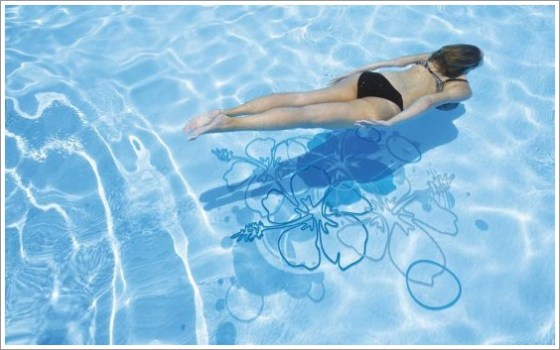 decoracion-piscinas-vinilo6