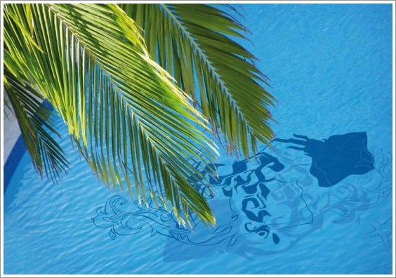decoracion-piscinas-vinilo8