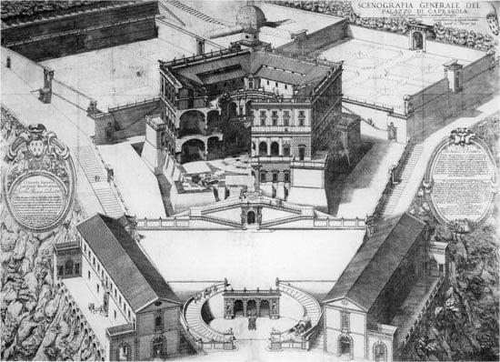 palacio-farnese