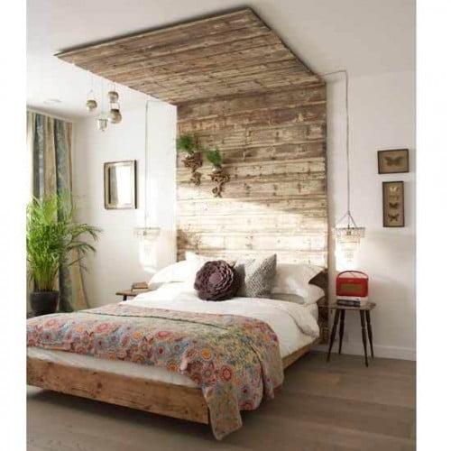 cabecera-de-cama-rustica4