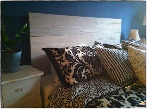 cabecera-de-cama-rustica8