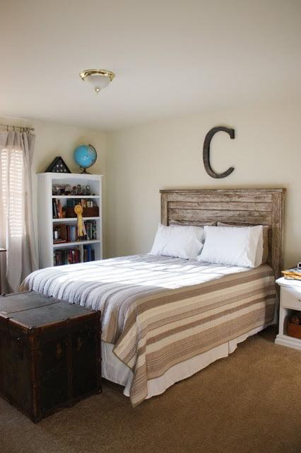 cabecera-de-cama-rustica9