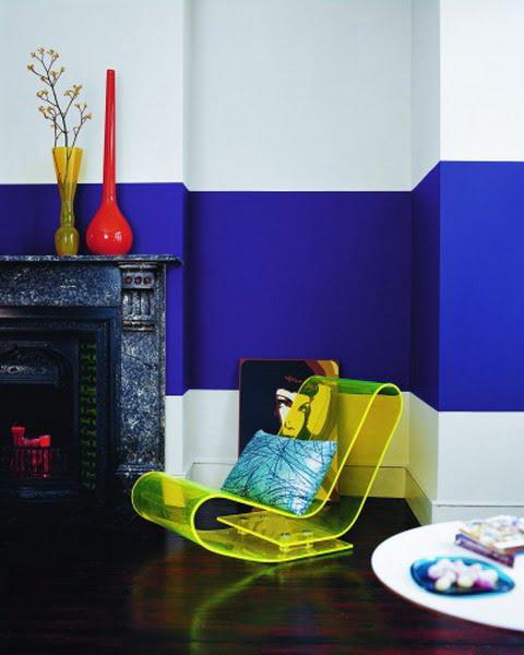 decorar-paredes-rayas12