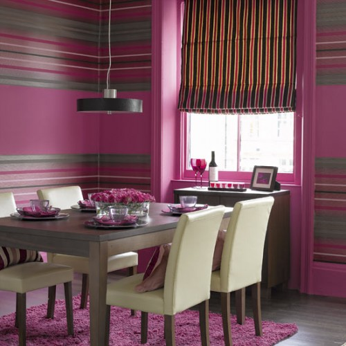 decorar-paredes-rayas15
