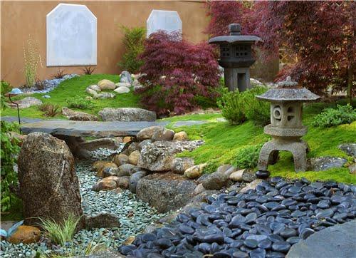 estilo-japones-paisaje