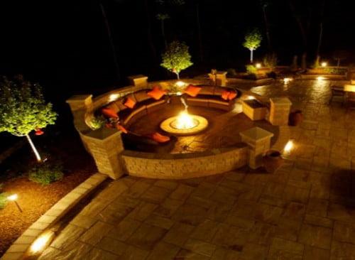 ideas-creativas-para-iluminar-jardin