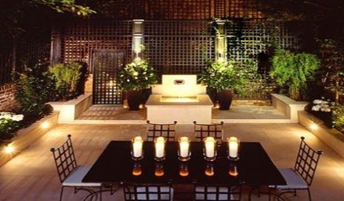 ideas-creativas-para-iluminar-jardin4