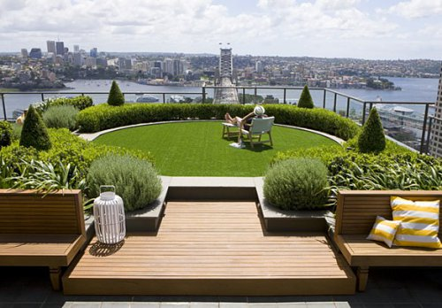 ideas-jardin-urbano-pequeño15