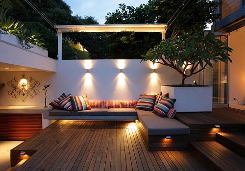 ideas-jardin-urbano-pequeño2