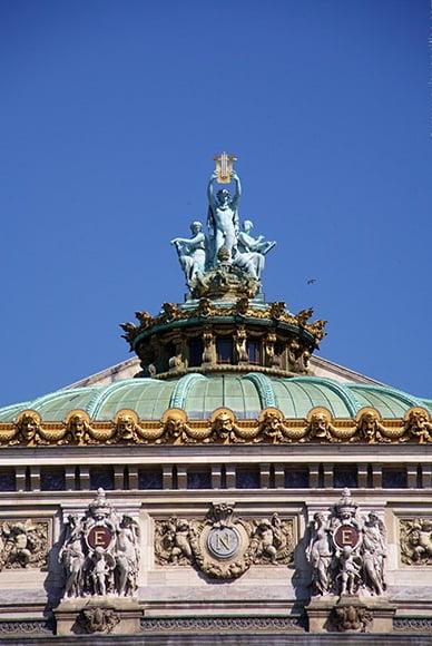 palacio-garnier2