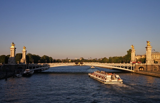 puente-alejandro-paris
