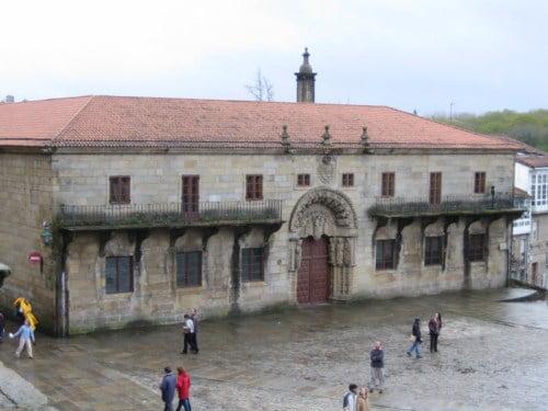 Colegio-San-Jeronimo2