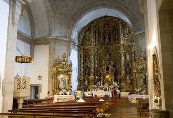 Convento de Santa Clara2