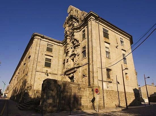 convento-de-Santa-Clara.