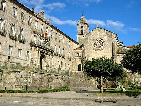 convento-e-iglesia-de-san-francisco