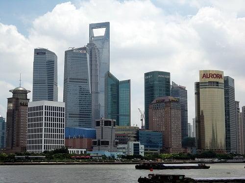 rascacielos-construccion