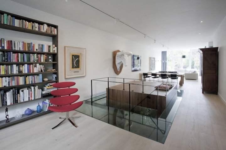 apartamento-Kralings
