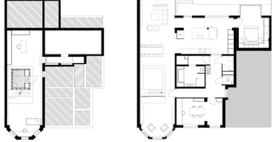 apartamento-Kralings7