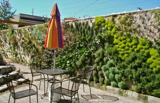 diseño-jardines-verticales