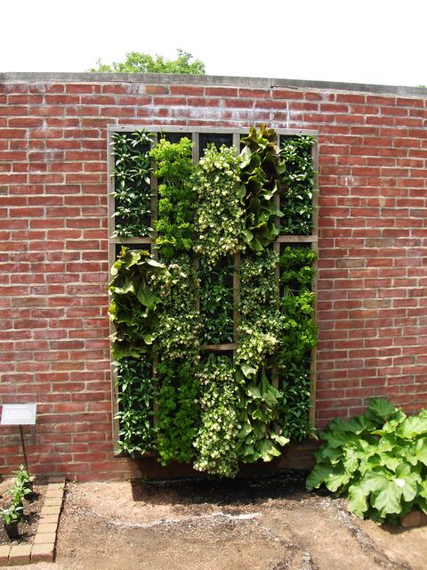 diseño-jardines-verticales5