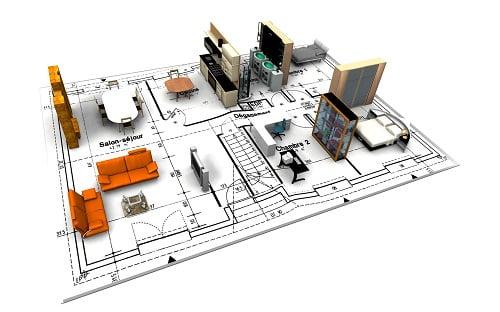 Arquitectura y dise o Diseno de ambientes y arquitectura de interiores