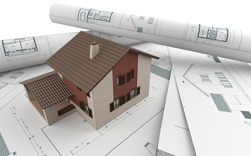 Arquitectura y dise o for Arquitectura y diseno monterrey