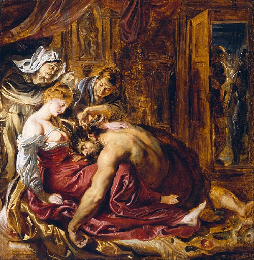 Peter_Paul_Rubens_-_Samson_and_Delilah