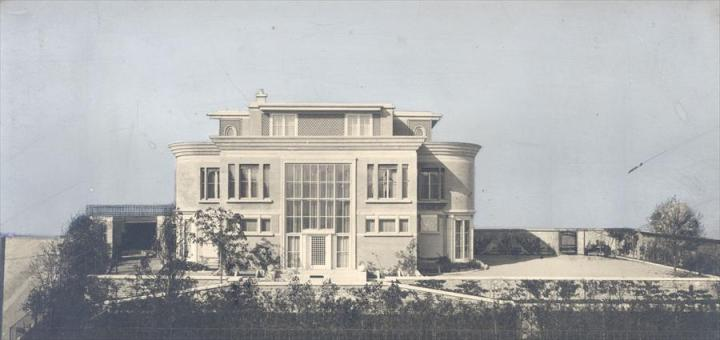 Villa Schwood3