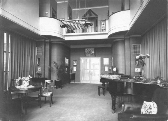Villa Schwood5