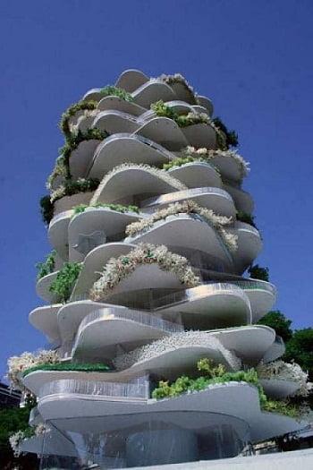 arquitectura-bionica2