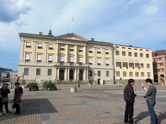 ayuntamiento-gotenburgo-asplund